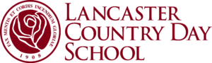 Lancaster Country Day School Logo