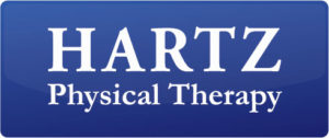 Hartz PT Logo