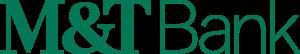 M&TBank Logo