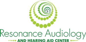 Resonance Audiology Logo