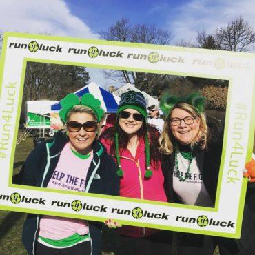 Run4Luck