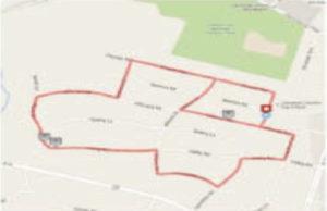 4-mile