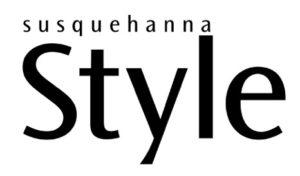 Susquehanna Style Logo
