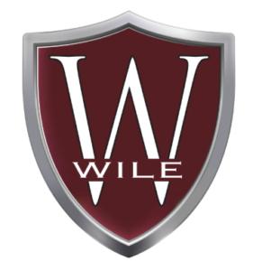 WilePlumbing Logo