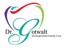 Dr Gotwalt Logo