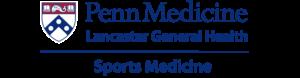Penn Medicine LGH